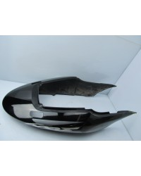 CBR600F4 TAIL COWLING