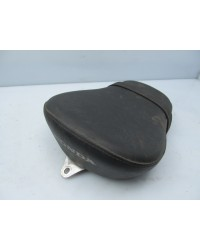 REAR SEAT VT125C SHADOW