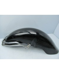 VT125C SHADOW FRONT FENDER