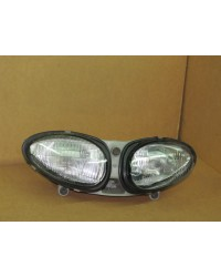 headlight 955i sprint st '99