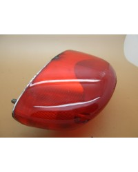 DUCATI ST4 TAIL LIGHT