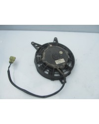 TRIUMPH TIGER900 RADIATOR FAN USED-WORKING CONDITION