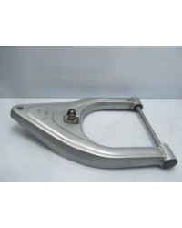 BMW R1100RS TELELEVER